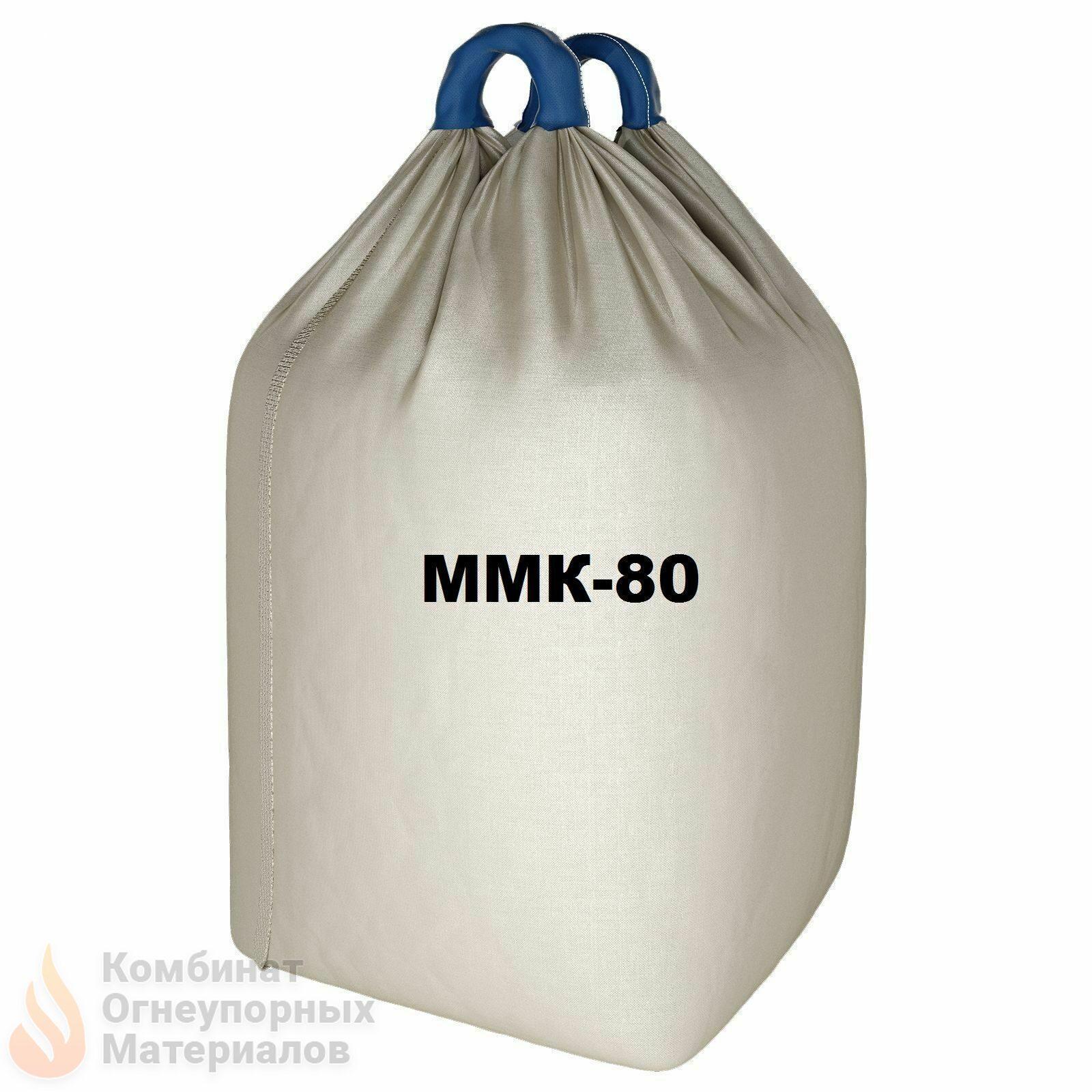 Мш 31 мертель огнеупорный алюмосиликатный