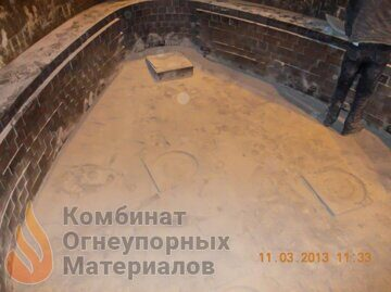 nabivka_podiny_i_otkosov_dsp_14